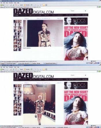 DazedLFW2