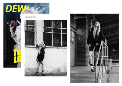 DewMagazineMarch2012