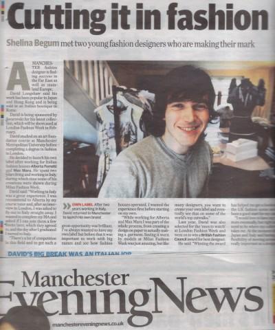 ManchesterEveningNews
