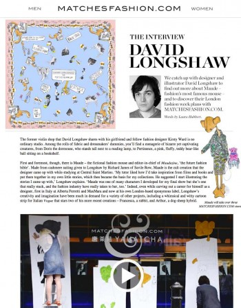 http://www.matchesfashion.com/womens/the-style-report/london-fashion-week-issue/david-longshaw