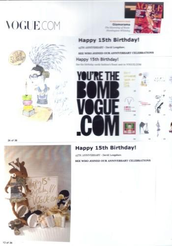 vogue.com15thbday