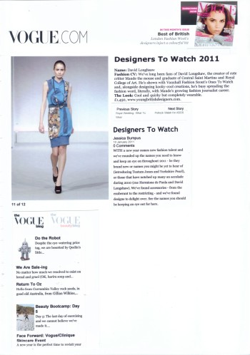 vogue.comdesigners2watch