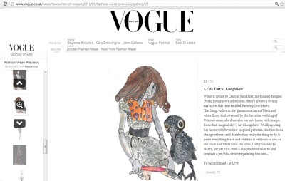 voguepreviewpaintingoverharry